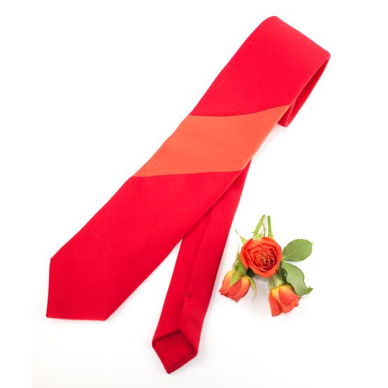 Cravata Fiesta